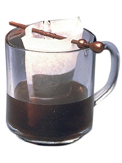 Filtro para café Coghlans